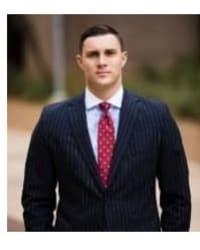 Top Rated Criminal Defense Attorney in Phoenix, AZ : Aaron J. Reed
