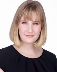 Top Rated Employment & Labor Attorney in Houston, TX : Rachel Sedita