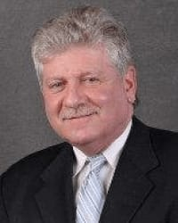 Top Rated Personal Injury Attorney in New York, NY : Robert H. Wolff