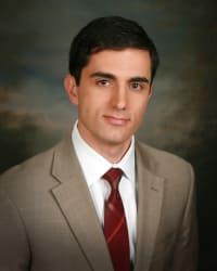 Top Rated Business Litigation Attorney in Detroit, MI : Marc Deldin
