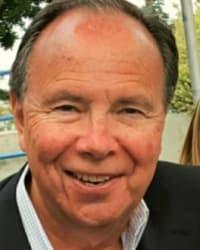 Top Rated Securities Litigation Attorney in Los Angeles, CA : Jan Lawrence Handzlik