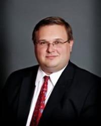 Top Rated Civil Litigation Attorney in Boca Raton, FL : Christopher A. Sajdera
