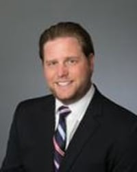 Top Rated Family Law Attorney in Jacksonville, FL : Jesse Dreicer
