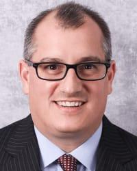 Top Rated Employment Litigation Attorney in Roseland, NJ : Benjamin C. Curcio