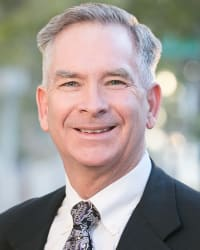 Top Rated Personal Injury Attorney in Los Angeles, CA : Derek Pakiz