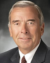 Top Rated Civil Litigation Attorney in Oxnard, CA : John H. Howard