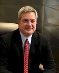 Top Rated White Collar Crimes Attorney in Dallas, TX : Michael J. Uhl