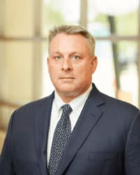 Top Rated Business Litigation Attorney in Dallas, TX : Clint Schumacher