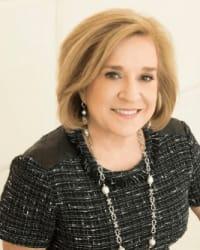 Top Rated Medical Malpractice Attorney in Dallas, TX : Kay L. Van Wey