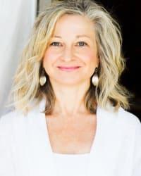 Top Rated Personal Injury Attorney in Bainbridge Island, WA : Jane Morrow