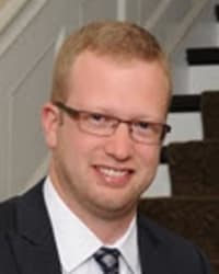 Top Rated Workers' Compensation Attorney in Glendale, WI : Joshua Turim