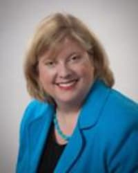 Top Rated Employee Benefits Attorney in Fayetteville, GA : Heather K. Karrh