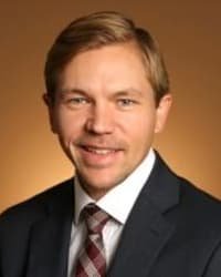 Top Rated Personal Injury Attorney in Minneapolis, MN : Eric Bruce Nelson
