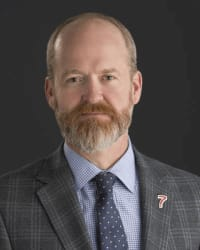 Top Rated Personal Injury Attorney in Katy, TX : Will Adams