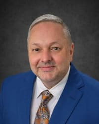 Top Rated Medical Malpractice Attorney in Charleston, WV : Mark E. Troy