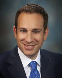Top Rated Workers' Compensation Attorney in Milwaukee, WI : Charlie Domer
