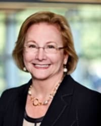 Top Rated Family Law Attorney in Fairfax, VA : Susan Massie Hicks