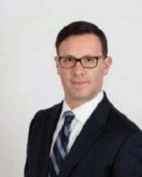 Top Rated Business & Corporate Attorney in Warrington, PA : Evan Barenbaum