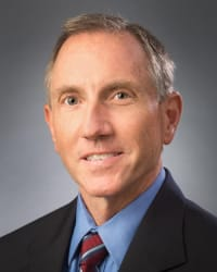 Top Rated Personal Injury Attorney in Appleton, WI : Craig A. Christensen