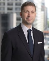 Top Rated Business Litigation Attorney in Chicago, IL : Jeffrey K. Paulsen