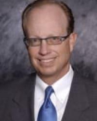 Top Rated Business & Corporate Attorney in Ventura, CA : William E. Winfield