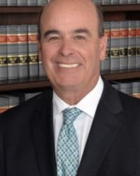 Top Rated Medical Malpractice Attorney in New Haven, CT : John J. Kennedy, Jr.