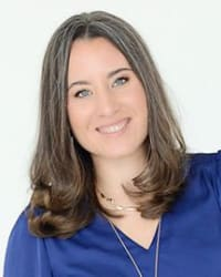 Top Rated Family Law Attorney in Wauwatosa, WI : Aislinn M. Penkwitz