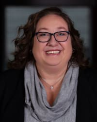 Top Rated Family Law Attorney in Indianapolis, IN : Jessica S. Lacy