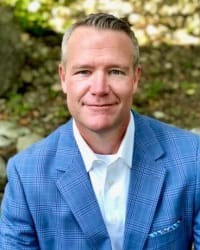 Top Rated Business Litigation Attorney in Austin, TX : Kevin Mullen