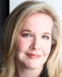 Top Rated Business Litigation Attorney in New York, NY : Lorraine Nadel