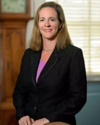Top Rated Family Law Attorney in Norristown, PA : Melissa Boyd