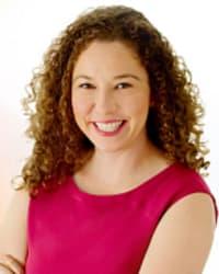 Top Rated Family Law Attorney in Hamilton, NJ : Rachel S. Cotrino