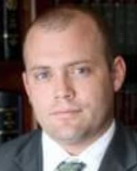 Top Rated Civil Litigation Attorney in Norfolk, VA : Robert L. Foley