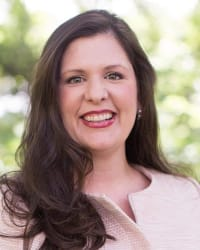 Top Rated Personal Injury Attorney in Oklahoma City, OK : Kate C. White