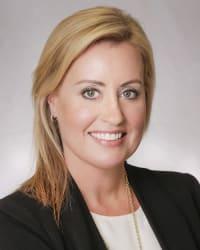 Top Rated Construction Litigation Attorney in San Francisco, CA : Rachel M. Miller