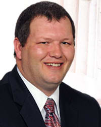 Top Rated Criminal Defense Attorney in Carlisle, PA : Shawn M. Stottlemyer
