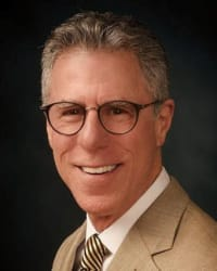 Top Rated Estate & Trust Litigation Attorney in Los Angeles, CA : Mitchell A. Port