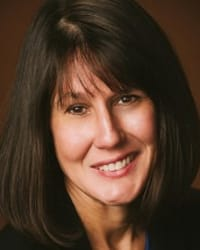 Top Rated Estate Planning & Probate Attorney in Indianapolis, IN : Anne Hamilton Curry