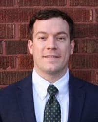Top Rated Employment & Labor Attorney in Columbus, OH : Daniel Bryant
