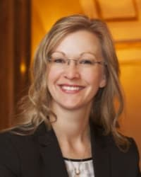 Top Rated Personal Injury Attorney in Milwaukee, WI : Jacqueline Chada Nuckels