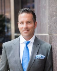 Top Rated Real Estate Attorney in Minneapolis, MN : Nicholas Furia
