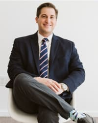 Top Rated Personal Injury Attorney in Portland, OR : Andrew E. Levine
