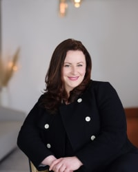 Top Rated Family Law Attorney in Portland, OR : Erin K. Morris
