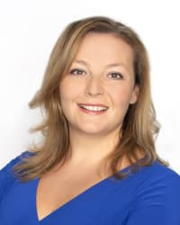 Top Rated Estate Planning & Probate Attorney in New York, NY : Britt N. Burner