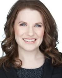 Top Rated Family Law Attorney in Oakdale, MN : Shaina Praska