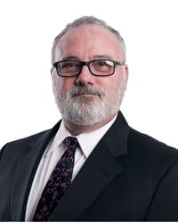Top Rated Employment & Labor Attorney in Atlanta, GA : Mitchell D. Benjamin