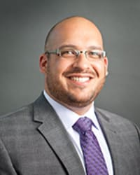 Top Rated Immigration Attorney in Seattle, WA : Michael J Tisocco