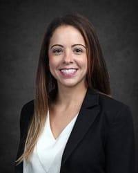 Top Rated General Litigation Attorney in Tampa, FL : Morgan Vasigh