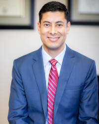 Top Rated Personal Injury Attorney in San Diego, CA : David J. Munoz