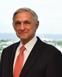 Top Rated Estate Planning & Probate Attorney in West Palm Beach, FL : Ronald S. Kochman